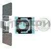Кнопка Home для Apple iPad 2 (М0035002) (белый) - Кнопка (механизм) для планшетаКнопка (механизм) для планшетов<br>Кнопка Home для Apple iPad 2 изготовлена из высококачественных материалов, она вернет Вашему устройству первоначальный внешний вид.<br>