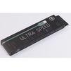Кабель USB-USB Type C (WK Ultra Speed 0L-00034818) (серый) - Usb, hdmi кабельUSB-, HDMI-кабели, переходники<br>Кабель для синхронизации и зарядки устройства, разъемы: USB-USB Type C. Изготовлен из высококачественных материалов.<br>