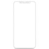 Защитное стекло для Apple iPhone X (Baseus Silk Screen Tempered Glass Film SGAPIPHX-ASL02) (белый) - Защитное стекло, пленка для телефонаЗащитные стекла и пленки для мобильных телефонов<br>Защитное стекло предназначено для защиты дисплея устройства от царапин, ударов, сколов, потертостей, грязи и пыли.<br>