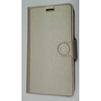 Чехол-книжка для Huawei Honor 9 (Red Line Book Type YT000013106) (золотистый) - Чехол для телефонаЧехлы для мобильных телефонов<br>Чехол плотно облегает корпус и гарантирует надежную защиту от царапин и потертостей.<br>