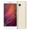 Xiaomi Redmi Note 4 3/32GB (Snapdragon 625) (золотистый) ::: - Мобильный телефонМобильные телефоны<br>3G, Android 6.0, 5.5, 1920x1080, 32Гб, 175г, камера 13МП, Bluetooth.<br>