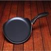 Сковорода Swiss Diamond XD 6226I (черный) - Сковорода, сотейникСковороды и сотейники<br>Сковорода блинная, диаметр - 26 см, материал - алюминий.<br>