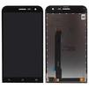 Дисплей для Asus Zenfone 2 ZE500CL с тачскрином Qualitative Org (LP) - Дисплей, экран для мобильного телефонаДисплеи и экраны для мобильных телефонов<br>Полный заводской комплект замены дисплея для Asus Zenfone 2 ZE500CL. Стекло, тачскрин, экран для Asus Zenfone 2 в сборе. Если вы разбили стекло - вам нужен именно этот комплект, который поставляется со всеми шлейфами, разъемами, чипами в сборе.<br>