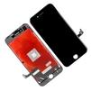 Дисплей для Apple iPhone 7 с тачскрином, с рамкой Qualitative Org (LP) (черный) - Дисплей, экран для мобильного телефонаДисплеи и экраны для мобильных телефонов<br>Полный заводской комплект замены дисплея для Apple iPhone 7. Стекло, тачскрин, экран для Apple iPhone 7 в сборе. Если вы разбили стекло - вам нужен именно этот комплект, который поставляется со всеми шлейфами, разъемами, чипами в сборе.<br>Тип запасной части: дисплей; Марка устройства: Apple; Модели Apple: iPhone 7; Цвет: черный;
