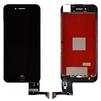 Дисплей для Apple iPhone 7 с тачскрином Qualitative Org (lcd3) (черный) - Дисплей, экран для мобильного телефонаДисплеи и экраны для мобильных телефонов<br>Полный заводской комплект замены дисплея для Apple iPhone 7. Стекло, тачскрин, экран для Apple iPhone 7 в сборе. Если вы разбили стекло - вам нужен именно этот комплект, который поставляется со всеми шлейфами, разъемами, чипами в сборе.<br>Тип запасной части: дисплей; Марка устройства: Apple; Модели Apple: iPhone 7; Цвет: черный;