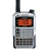 Yaesu FT-1DR/FNB-102Li/PA-48С - РадиостанцияРадиостанции<br>Портативная цифро-аналоговая радиостанция Yaesu FT-1DR/FNB-102Li/PA-48С с чехлом CSC-97.<br>