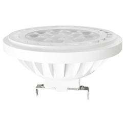 Светодиодная лампа Smartbuy SBL-AR111-10-40K-G53-220V