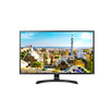 LG 32UD59-B - МониторМониторы<br>LG 32UD59-B - монитор, 32, VA, LED, 5ms, 16:9, HDMI, M/M, 3000:1, 300cd, 178гр/178гр, 3840x2160, DisplayPort, Ultra HD, 6.5кг.<br>