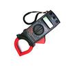 Токоизмерительные клещи DT M266 - Вспомогательное оборудованиеВспомогательное оборудование<br>Позволяют измерять силу тока бесконтактным способом с высокой точностью, не прерывая подачу электроэнергии потребителям.<br>