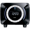 Telefunken TF-AS1203UB (черный) - Колонка для телефона и планшетаПортативная акустика<br>Аудиомагнитола Telefunken TF-AS1203UB - черный, 10 Вт, MP3, FM(dig), USB, BT, SD.<br>
