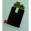 Дисплей для LG KG800 со шлейфом Qualitative Org (LP1) - Дисплей, экран для мобильного телефонаДисплеи и экраны для мобильных телефонов<br>Полный заводской комплект замены дисплея для LG KG800. Если вы разбили экран - вам нужен именно этот комплект, который великолепно подойдет для вашего мобильного устройства.<br>