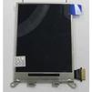 Дисплей для Sony Ericsson J105 Qualitative Org (megaopt) - Дисплей, экран для мобильного телефонаДисплеи и экраны для мобильных телефонов<br>Полный заводской комплект замены дисплея для Sony Ericsson J105. Если вы разбили экран - вам нужен именно этот комплект, который великолепно подойдет для вашего мобильного устройства.<br>