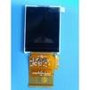 Дисплей для Samsung E390 Qualitative Org (LP) - Дисплей, экран для мобильного телефонаДисплеи и экраны для мобильных телефонов<br>Полный заводской комплект замены дисплея для Samsung E390. Если вы разбили экран - вам нужен именно этот комплект, который великолепно подойдет для вашего мобильного устройства.<br>