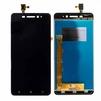 Дисплей для Lenovo S60 с тачскрином Qualitative Org (черный) - Дисплей, экран для мобильного телефонаДисплеи и экраны для мобильных телефонов<br>Полный заводской комплект замены дисплея для Lenovo S60. Стекло, тачскрин, экран для Lenovo S60 в сборе. Если вы разбили стекло - вам нужен именно этот комплект, который поставляется со всеми шлейфами, разъемами, чипами в сборе.<br>Тип запасной части: дисплей; Марка устройства: Lenovo; Модели Lenovo: S60; Цвет: черный;
