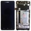 Дисплей для Lenovo Sisley S90 с тачскрином Qualitative Org (LP) (черный) - Дисплей, экран для мобильного телефонаДисплеи и экраны для мобильных телефонов<br>Полный заводской комплект замены дисплея для Lenovo Sisley S90. Стекло, тачскрин, экран для Lenovo Sisley S90. Если вы разбили стекло - вам нужен именно этот комплект, который поставляется со всеми шлейфами, разъемами, чипами в сборе.<br>Тип запасной части: дисплей; Марка устройства: Lenovo; Модели Lenovo: Sisley S90; Цвет: черный;