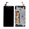 Дисплей для Lenovo A6010 с тачскрином Qualitative Org (LP) (черный) - Дисплей, экран для мобильного телефонаДисплеи и экраны для мобильных телефонов<br>Полный заводской комплект замены дисплея для Lenovo A6010. Стекло, тачскрин, экран для Lenovo A6010 в сборе. Если вы разбили стекло - вам нужен именно этот комплект, который поставляется со всеми шлейфами, разъемами, чипами в сборе.<br>Тип запасной части: дисплей; Марка устройства: Lenovo; Модели Lenovo: A6010; Цвет: черный;