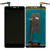 Дисплей для Lenovo S8 A5500 с тачскрином Qualitative Org (LP) (черный) - Дисплей, экран для мобильного телефонаДисплеи и экраны для мобильных телефонов<br>Полный заводской комплект замены дисплея для Lenovo S8 A5500. Стекло, тачскрин, экран для Lenovo S8 в сборе. Если вы разбили стекло - вам нужен именно этот комплект, который поставляется со всеми шлейфами, разъемами, чипами в сборе.<br>Тип запасной части: дисплей; Марка устройства: Lenovo; Модели Lenovo: A5500; Цвет: черный;