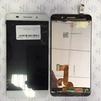 Дисплей для Huawei Honor 4X с тачскрином Qualitative Org (белый)   - Дисплей, экран для мобильного телефонаДисплеи и экраны для мобильных телефонов<br>Полный заводской комплект замены дисплея для Huawei Honor 4X. Стекло, тачскрин, экран для Huawei Honor 4X в сборе. Если вы разбили стекло - вам нужен именно этот комплект, который поставляется со всеми шлейфами, разъемами, чипами в сборе.<br>Тип запасной части: дисплей; Марка устройства: Huawei; Модели Huawei: Honor 4X; Цвет: белый;