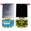Дисплей для Samsung i560 Qualitative Org (sirius) - Дисплей, экран для мобильного телефонаДисплеи и экраны для мобильных телефонов<br>Полный заводской комплект замены дисплея для Samsung i560. Если вы разбили экран - вам нужен именно этот комплект, который великолепно подойдет для вашего мобильного устройства.<br>
