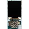 Дисплей для Samsung J600, J600e Qualitative Org (sirius2) - Дисплей, экран для мобильного телефонаДисплеи и экраны для мобильных телефонов<br>Полный заводской комплект замены дисплея для Samsung J600, J600e. Если вы разбили экран - вам нужен именно этот комплект, который великолепно подойдет для вашего мобильного устройства.<br>