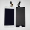 Дисплей для Meizu M3s mini с тачскрином Qualitative Org (lcd2) (белый)  - Дисплей, экран для мобильного телефонаДисплеи и экраны для мобильных телефонов<br>Полный заводской комплект замены дисплея для Meizu M3s mini. Стекло, тачскрин, экран для Meizu M3s mini в сборе. Если вы разбили стекло - вам нужен именно этот комплект, который поставляется со всеми шлейфами, разъемами, чипами в сборе.<br>Тип запасной части: дисплей; Марка устройства: Meizu; Модели Meizu: M3s mini; Цвет: белый;