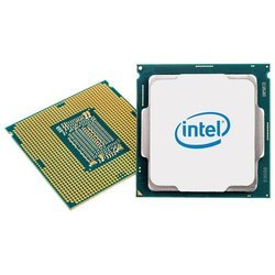 Intel Core i5-8600K Coffee Lake (3600MHz, LGA1151, L3 9216Kb) OEM