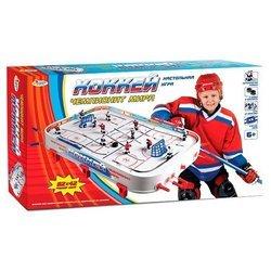 Играем вместе Хоккей Чемпионат Мира (0711 / A553-H30012-R)