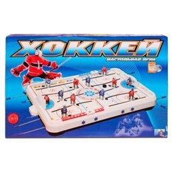 Sport Toys Хоккей