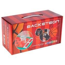 ОГОНЁК Баскетбол (С-361)