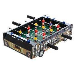 S+S Toys Футбол (СС76718 / ER27045)