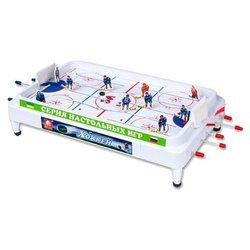 S+S Toys Хоккей Ледовая Дружина (ER3235R / 100166816)