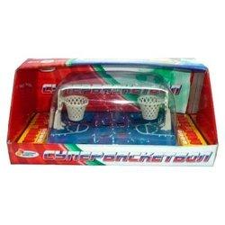 Играем вместе Супербаскетбол (3033 / B253234-R)