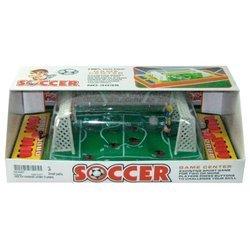 ABtoys Футбол (3035)