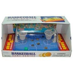 ABtoys Баскетбол (3033)