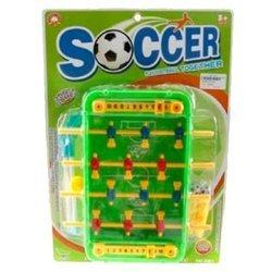 Shantou Gepai Футбол (3051)