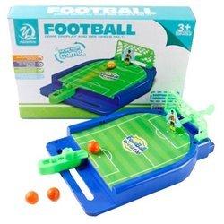 Shantou Gepai Футбол (5777-21)