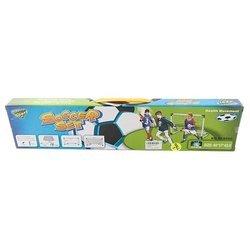 Shantou Gepai Футбол (NL050C)