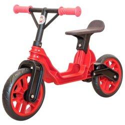 Orion Power Bike