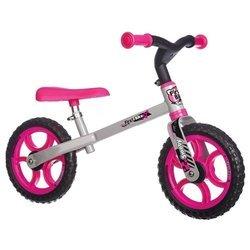 Smoby First Bike 770201