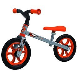 Smoby First Bike 770200