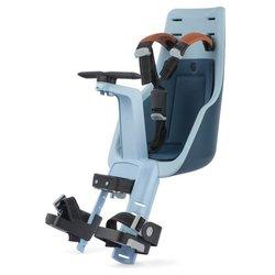 Переднее велокресло Bobike Exclusive mini