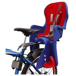 Заднее велокресло Profi M 3132