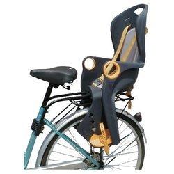 Заднее велокресло Tilly BT-BCS-0007
