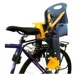 Заднее велокресло Tilly BT-BCS-0005