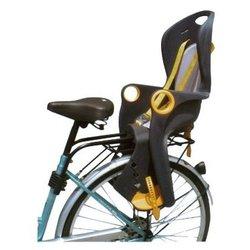 Заднее велокресло Tilly BT-BCS-0002