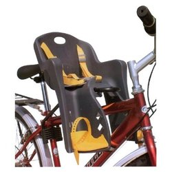 Переднее велокресло Tilly BT-BCS-0001