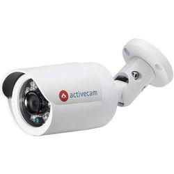 Сколько стоит установка видеонаблюдения во дворе