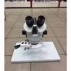 Kaisi KS-7045D - Микроскоп для ремонтаМикроскопы для ремонта<br>Микроскоп Kaisi KS-7045D 7X45X с большой платформой + кольцевая подсветка.<br>