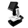 Kaisi М22736 - Микроскоп для ремонтаМикроскопы для ремонта<br>Видеомикроскоп с монитором, камерой и разъемом для microSD-карт для сохранения фото и видео.<br>