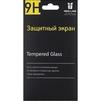 Защитное стекло для Apple iPhone X (Tempered Glass Corning YT000012415) (прозрачный) - ЗащитаЗащитные стекла и пленки для мобильных телефонов<br>Защитное стекло изготовлено из высококачественного полимера и идеально подходит для данного смартфона.<br>